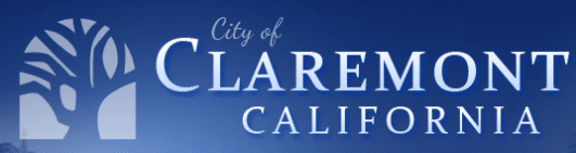 Claremont City Council must join Joint Powers Authority ...