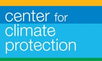 Center for Climate Protection