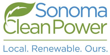 sonoma-clean-power-logo