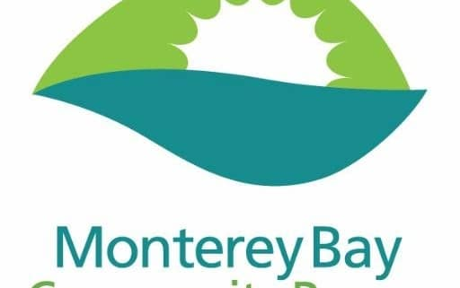 Image result for Monterey Bay clipart
