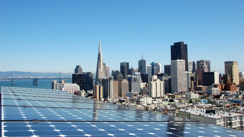 Cleanpowersf Brings Cleaner Electricity To San Francisco. Ip Traffic Monitor Free Iowa Cpa Requirements. Confirming An Appointment End To End Solution. Accredited Rn Programs In Florida. Tallahassee Community College Application