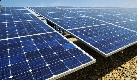 Solar Alliance Signs Agreement With Onni Group For 519 Kw Commercial Solar Project In Manhattan Beach California Clean Power Exchange