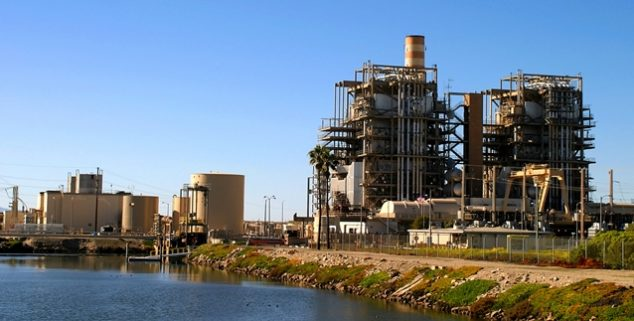 The Cpuc And Environmental Justice Clean Power Exchange