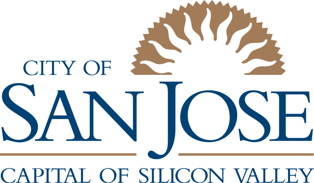 Image result for city of san jose