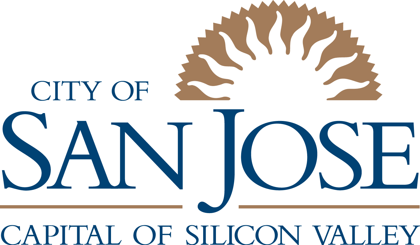 Image result for city of san jose utilities