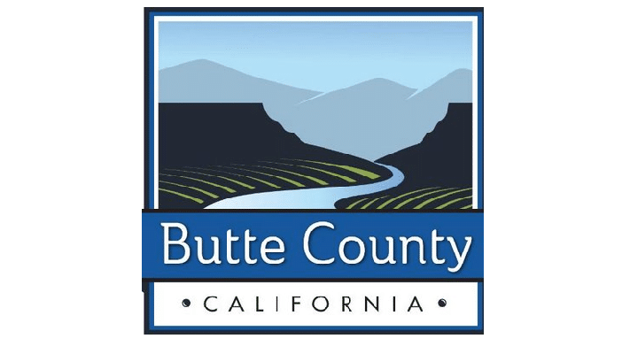 Butte County begins to explore CCA - Clean Power Exchange