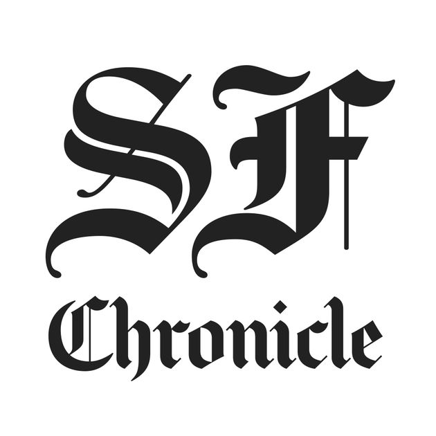 The San Francisco Chronicle